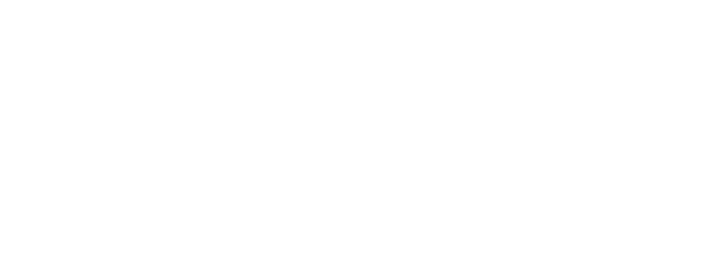 Shelby County News